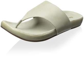 Chocolat Blu Women's Omega Sandal