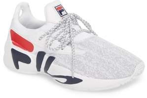 Fila Mindbreaker 2.0 Sneaker