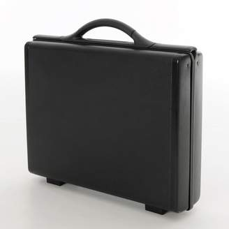 Samsonite Focus III 6 Attache $399.99 thestylecure.com
