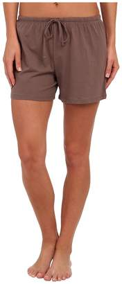 Jockey Cotton Essentials Boxer Women's Pajama