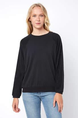 Z Supply Argo Pullover Sweatshirt