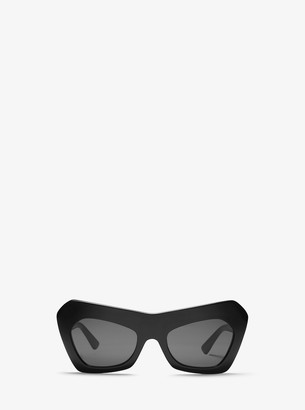 Michael Kors Cassis Sunglasses