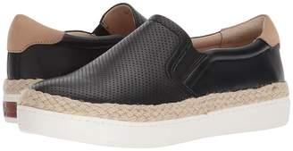Dr. Scholl's Scout Jute - Original Collection Women's Shoes