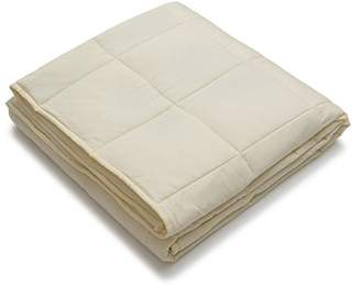 YnM Weighted Blanket (15 lbs