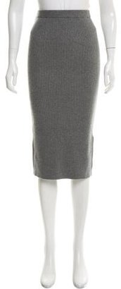 Whistles Knee-Length Pencil Skirt w/ Tags $50 thestylecure.com