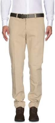 Pt01 Casual pants - Item 13182458IT