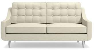 Apt2B Cloverdale Drive Apartment Size Sofa