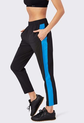 Splits59 Hill Crop Pant