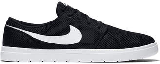 Nike Mens Skate Shoes Lace-up