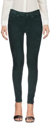 Rag & Bone Casual pants - Item 13140406KP