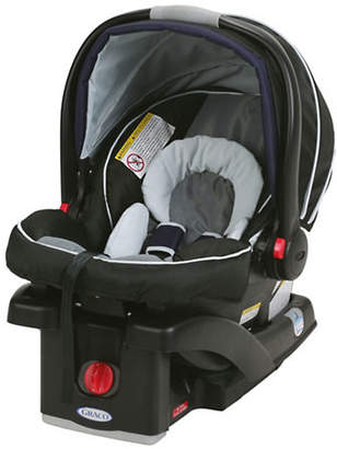 Graco SnugRide Infant Car Seat/32-Inches