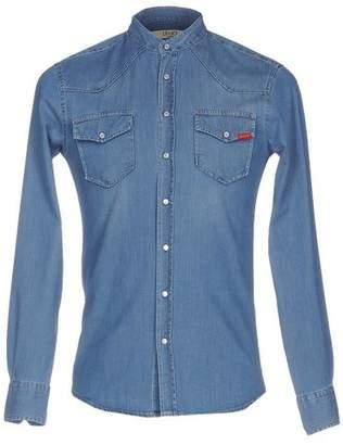b31267735d Mens Snap Button Shirts - ShopStyle UK