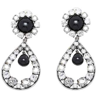 Jacques Fath Earrings