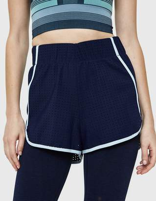 Surf Gym-to-Swim Shorts