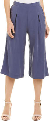 BCBGMAXAZRIA Belted Pant