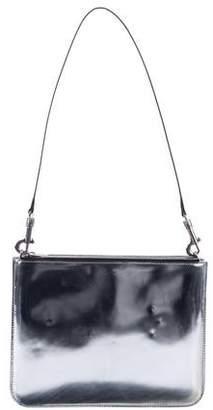 2a14e8ae92 Celine Top Zip Shoulder Bags - ShopStyle