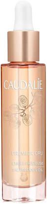 CAUDALIE Premier Cru The Precious Oil, 1-oz.