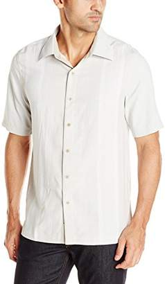 Nat Nast Men's Konica Shirt