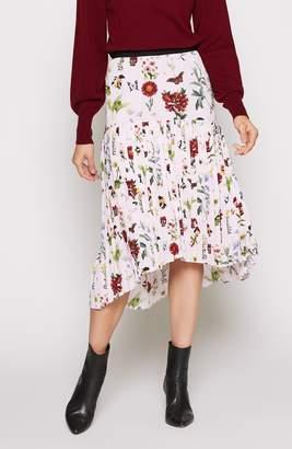 Joie Talise Skirt