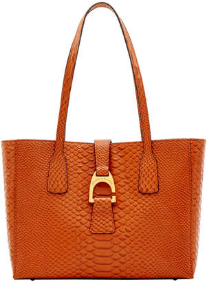 Dooney & Bourke Caldwell Small Shannon Tote