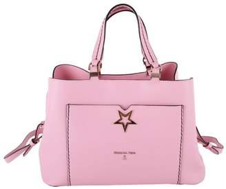 Patrizia Pepe Shoulder Strap Bag