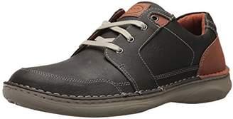 Dr. Scholl's Shoes Men's Cuneo Oxford