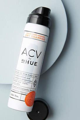 dpHUE Travel-Sized ACV Dry Shampoo