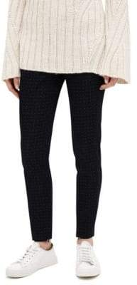 Phase Eight Melissa Speckle Trousers