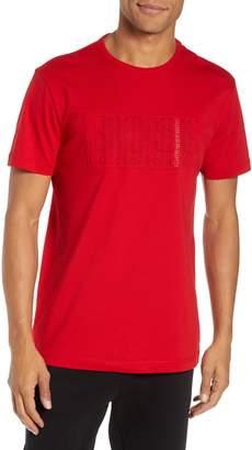 BOSS CNY Regular Fit T-Shirt