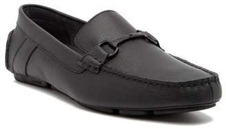 Calvin Klein Mox Loafer
