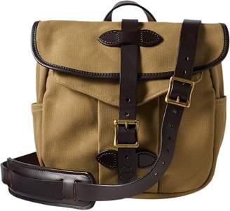 Filson Small Field Bag - Women's