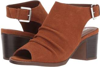 Chinese Laundry Tena Split Suede Women's Shoes