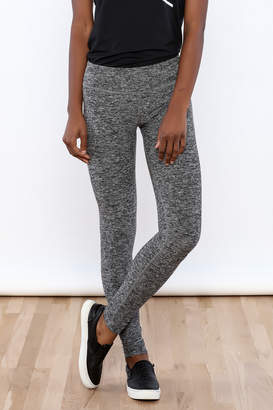 Beyond Yoga Long Essential Legging