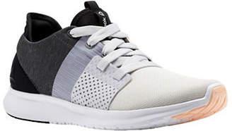 Reebok Trilux Run Sneakers