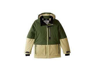 Obermeyer Axel Jacket (Big Kids)