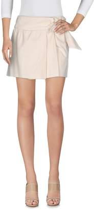 Isabel Marant Denim skirts