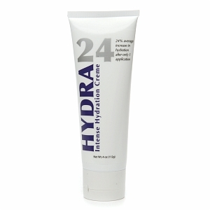 StarMaker Products Hydra 24 Intense Hydration Creme
