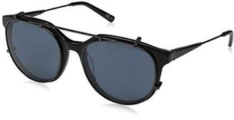 Von Zipper VonZipper Hyde Round Sunglasses