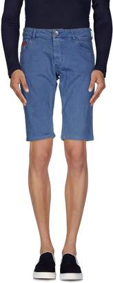 Unlimited Denim bermudas