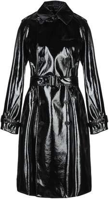 Diane von Furstenberg Overcoats - Item 41847009SK