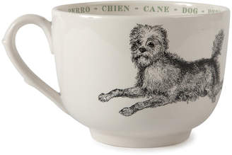 Sir/Madam Fauna Grand Cup - Dog