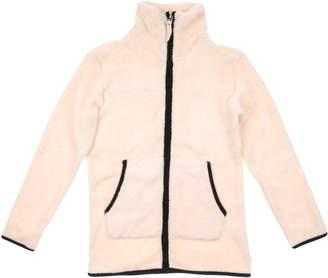 Bellerose Sweatshirts - Item 12066986KF