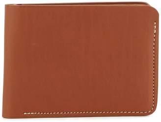 Laperruque Baranil wallet