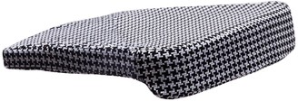ZUO Modern Vision Houndstooth Chair Cushion