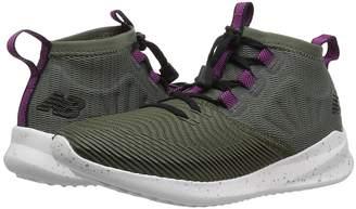New Balance Cypher Women's Running Shoes