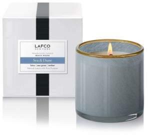 Lafco Inc. Sea & Dune Beach House Candle 6.5 oz
