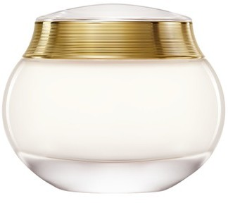 Dior J'Adore Beautifying Body Creme