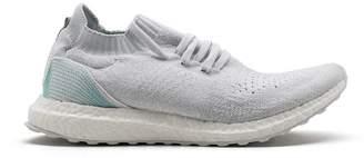 adidas UltraBoost Uncaged LTD sneakers