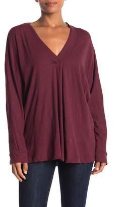 Lush Long Sleeve Top