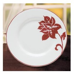 Lenox Party Plate